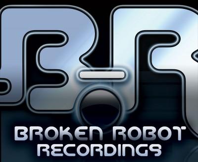 broken_robot
